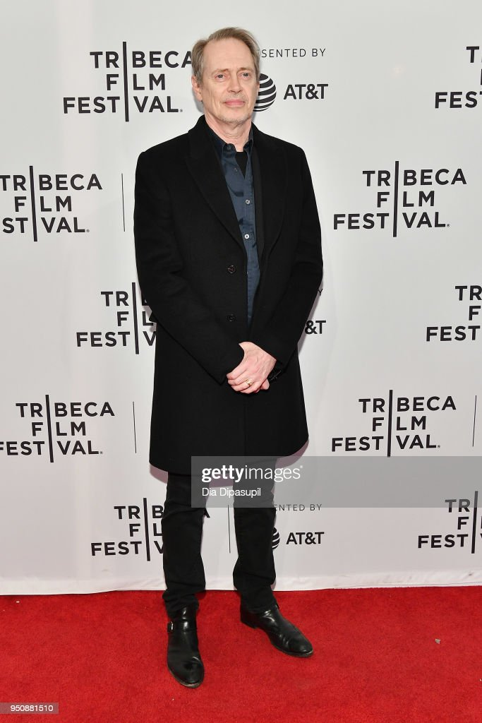 2018 Tribeca Film Festival - April 24