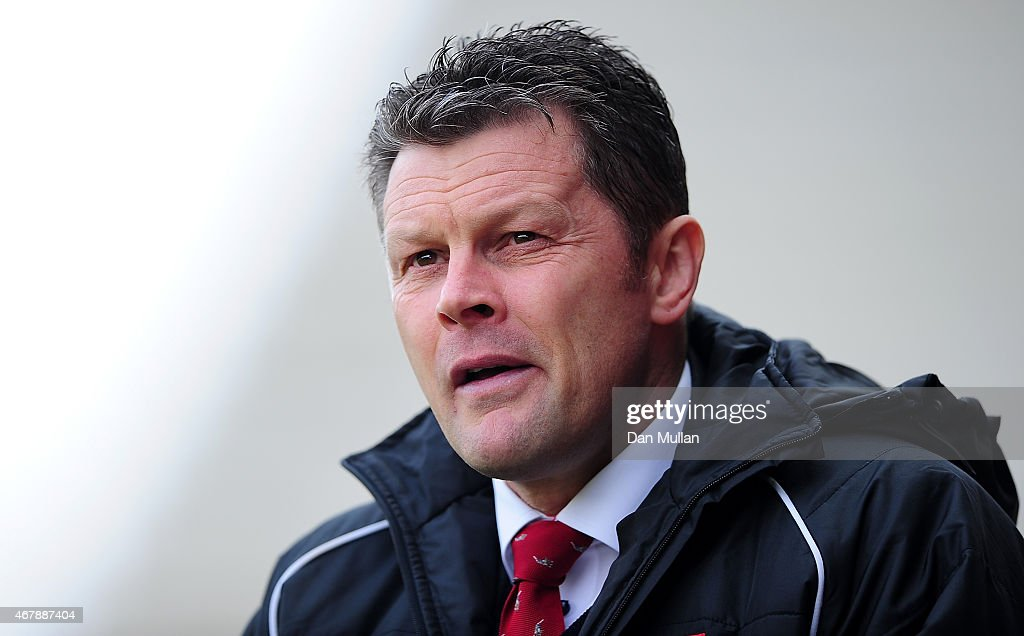 Bristol City v Barnsley - Sky Bet League One : News Photo