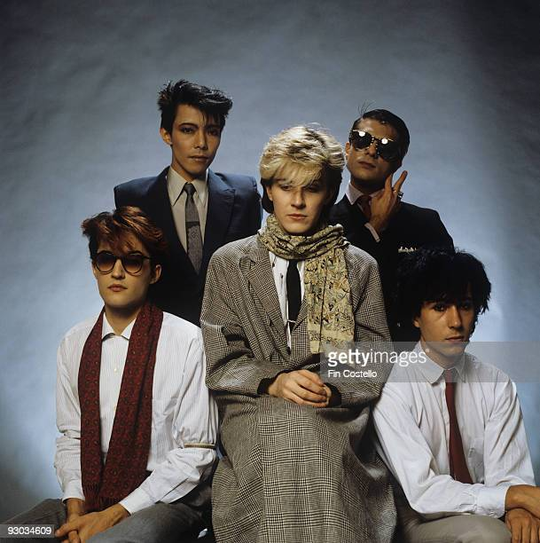 david sylvian stock photos and pictures getty images
