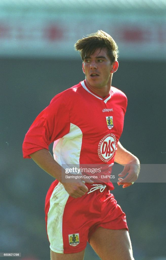 steve-jones-bristol-city-picture-id650821298