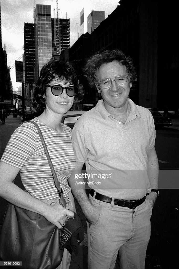 Steve Landesberg Diana Canova Attend A Broadway Show In New York News Photo Getty Images Steve landesberg, actor best known for role on barney miller, has passed away from cancer at age 65. steve landesberg diana canova attend a broadway show in new york news photo getty images