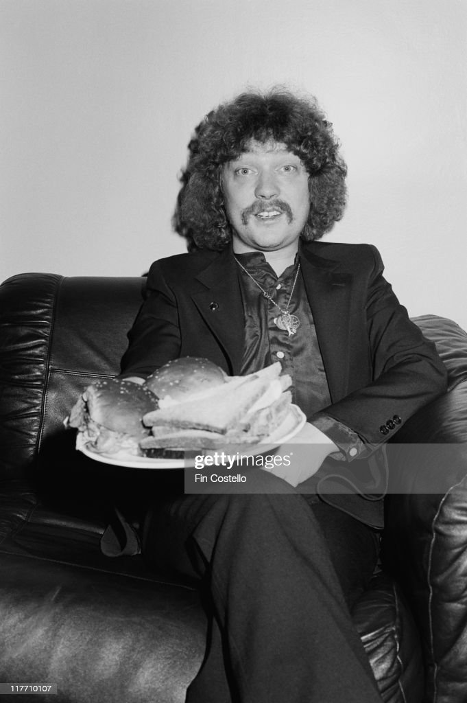 steve priest - photo #22