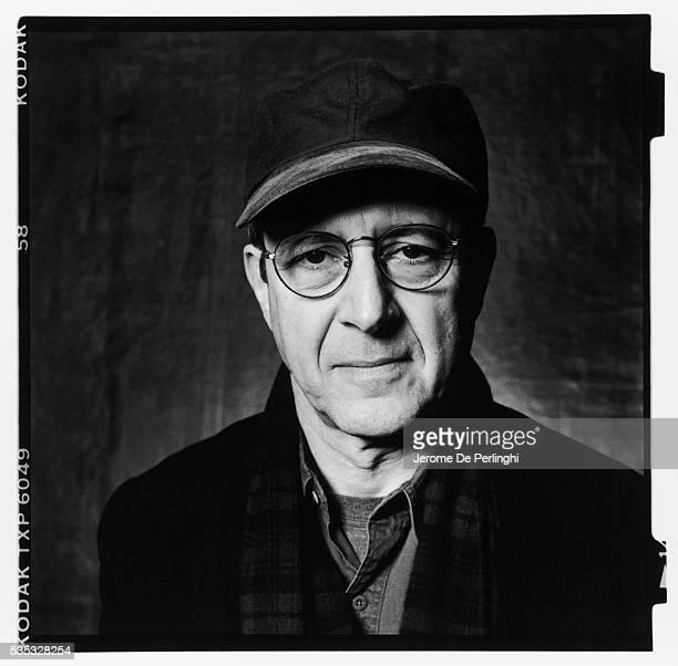 スティーブ ライヒ 画像と写真 |...