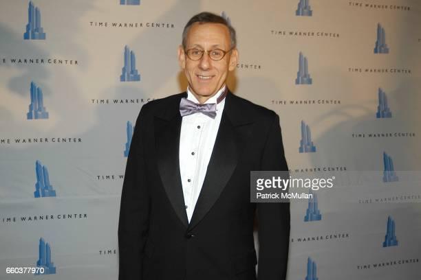 Steve Ross attend Grand Opening Celebration of the Time Warner Center at Time Warner Center on February 4, 2004 in New York City. ;