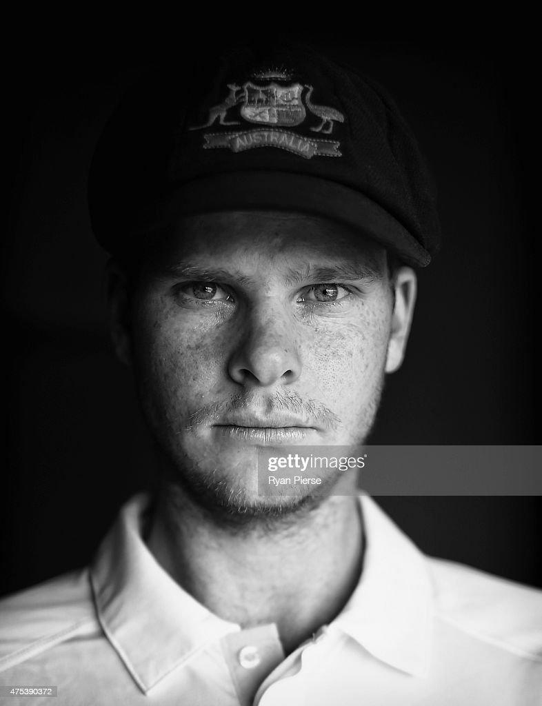 Australia Portrait Session