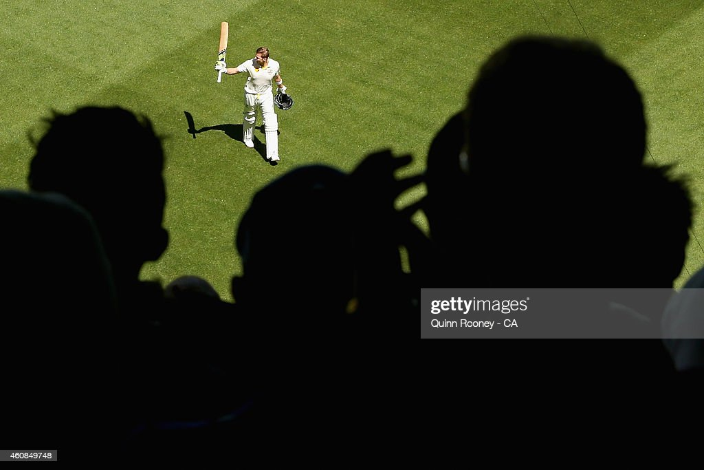 UNS: Global Sports Pictures of the Week - 2014, December 29