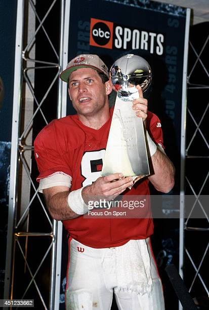 Steve Young Stock Photos and Pictures | Getty ImagesRaiders Vs Falcons