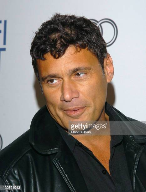 Steven Bauer Stock Photos and Pictures   Getty Images