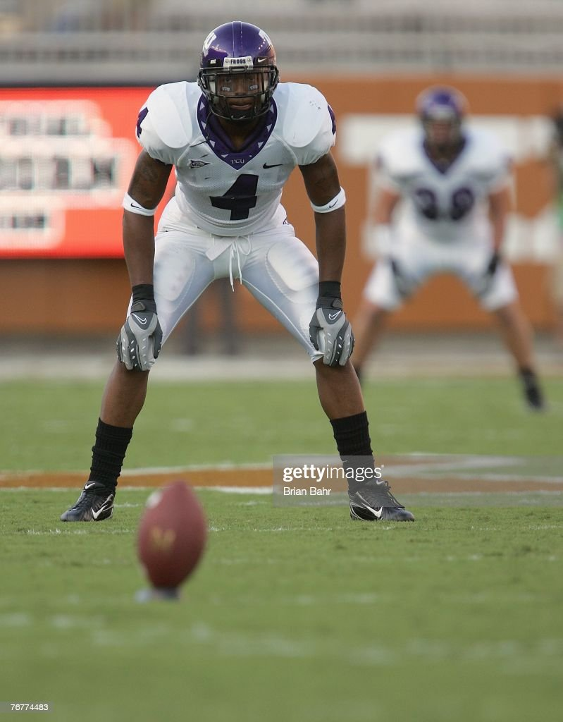 steven-coleman-of-the-tcu-horned-frogs-l
