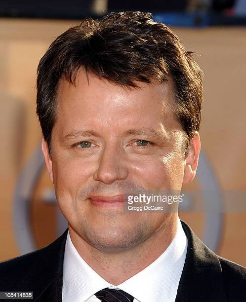 Steven Culp during 11th Annual Screen Actors Guild Awards Arrivals at Shrine Auditorium in Los Angeles California United States