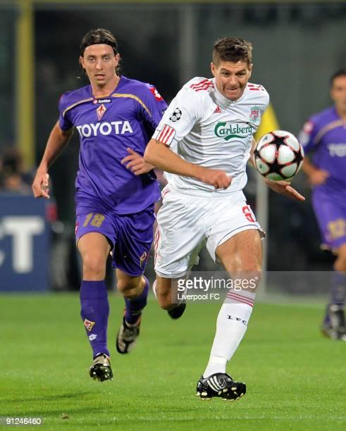 Debrecen Vs Liverpool Uefa Champions League Match: 60 Top Riccardo Montolivo Pictures, Photos, & Images
