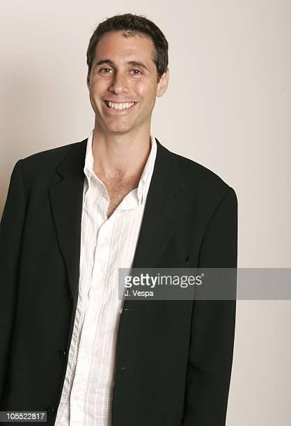 Steven Margolin during 2004 Toronto International Film Festival Three of Hearts Portraits at Intercontinental in Toronto Ontario Canada