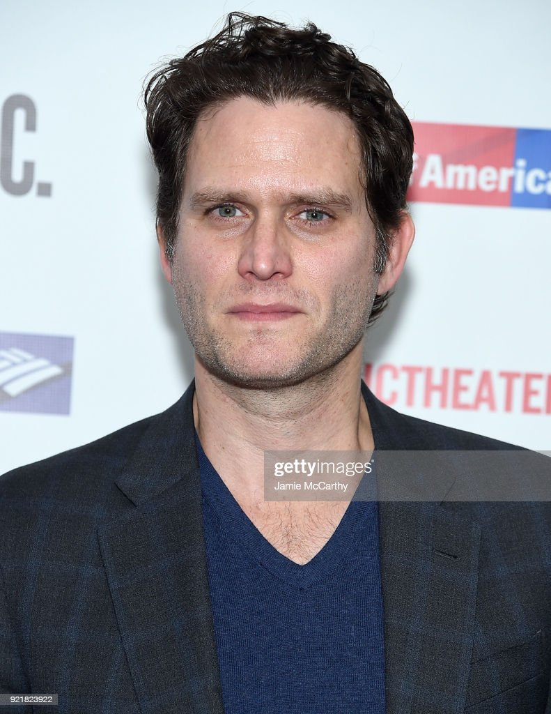 'Kings' Opening Night : News Photo