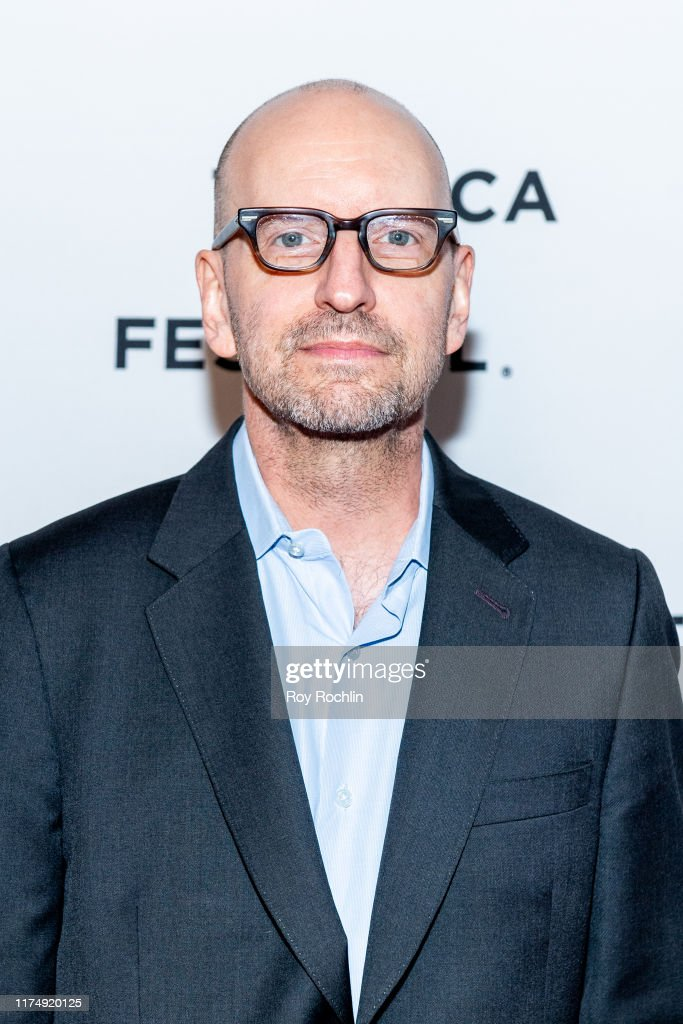 """Leavenworth"" - 2019 Tribeca TV Festival : News Photo"