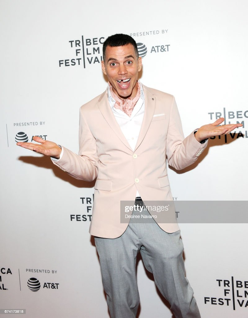 "2017 Tribeca Film Festival - ""Dumb: The Story Of Big Brother Magazine"""