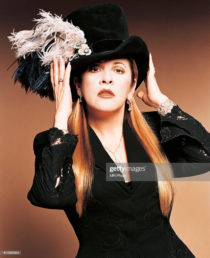 Stevie Nicks  sc 1 st  Getty Images & Stevie Nicks Pictures | Getty Images