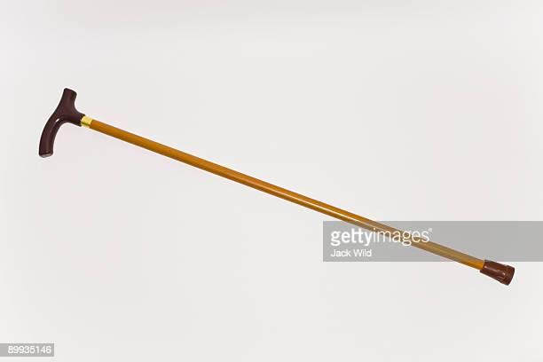 stick - 杖 ストックフォトと画像