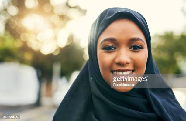 sticking close to our roots - islam stock pictures, royalty-free photos & images