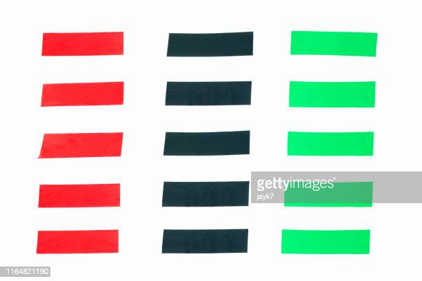 sticky tape - adhesive tape stock pictures, royalty-free photos & images