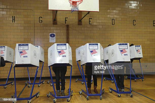 CONTENT] Still Have to Get Out And Vote Doesn't Matter What Party Your For As Long As You Get Out And Do It