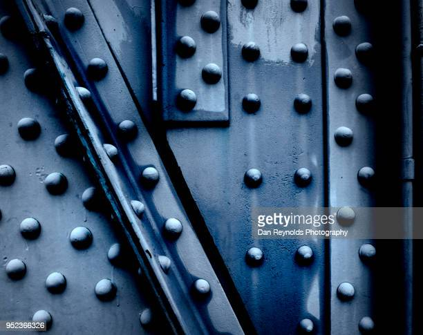 still- life of architectural detail - fortaleza estructura de edificio fotografías e imágenes de stock