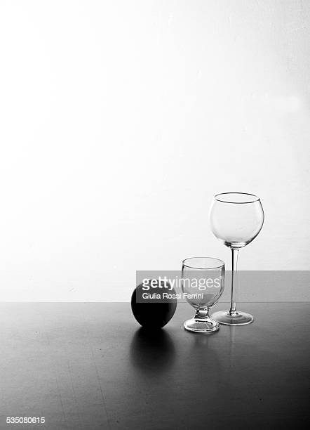 still life - 1931 stock pictures, royalty-free photos & images