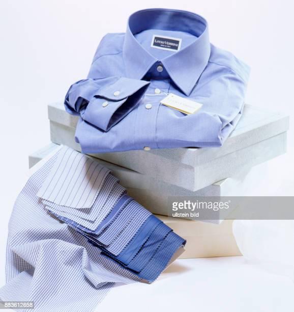 Still life shirts