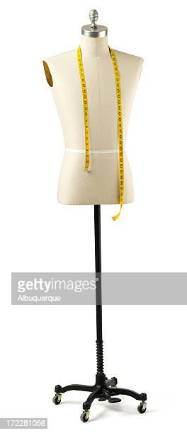 still life-male mannequin e - torso stock pictures, royalty-free photos & images