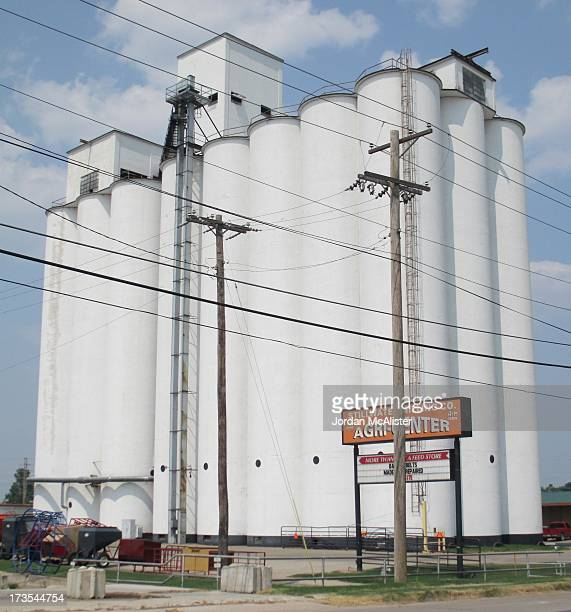 Stillwater is a charming town located in northern central Oklahoma one hour north of Oklahoma City and an hour and 15 minutes west of Tulsa. It is...