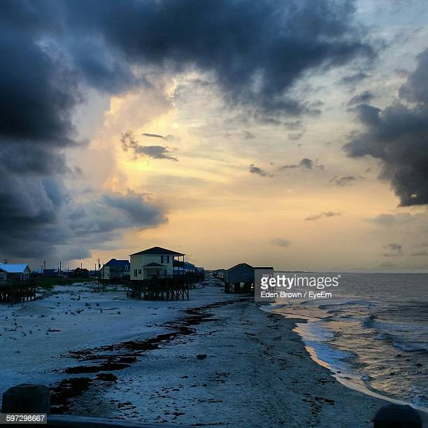 Dauphin Island Beach: World's Best Dauphin Island Stock Pictures, Photos, And