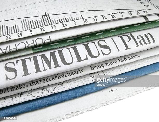 stimulus plan - economic stimulus stock pictures, royalty-free photos & images