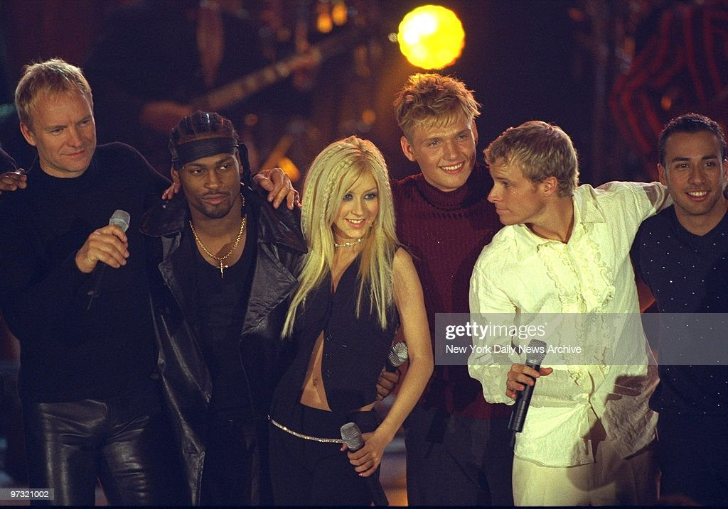 sting-dangelo-christina-aguilera-with-ba