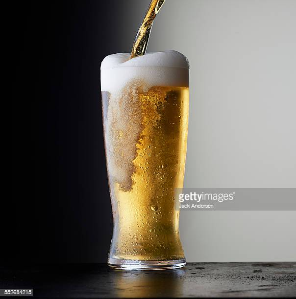 stock beer - dump stock photos and pictures