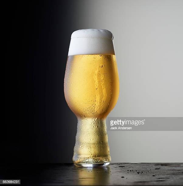 Stock Beer