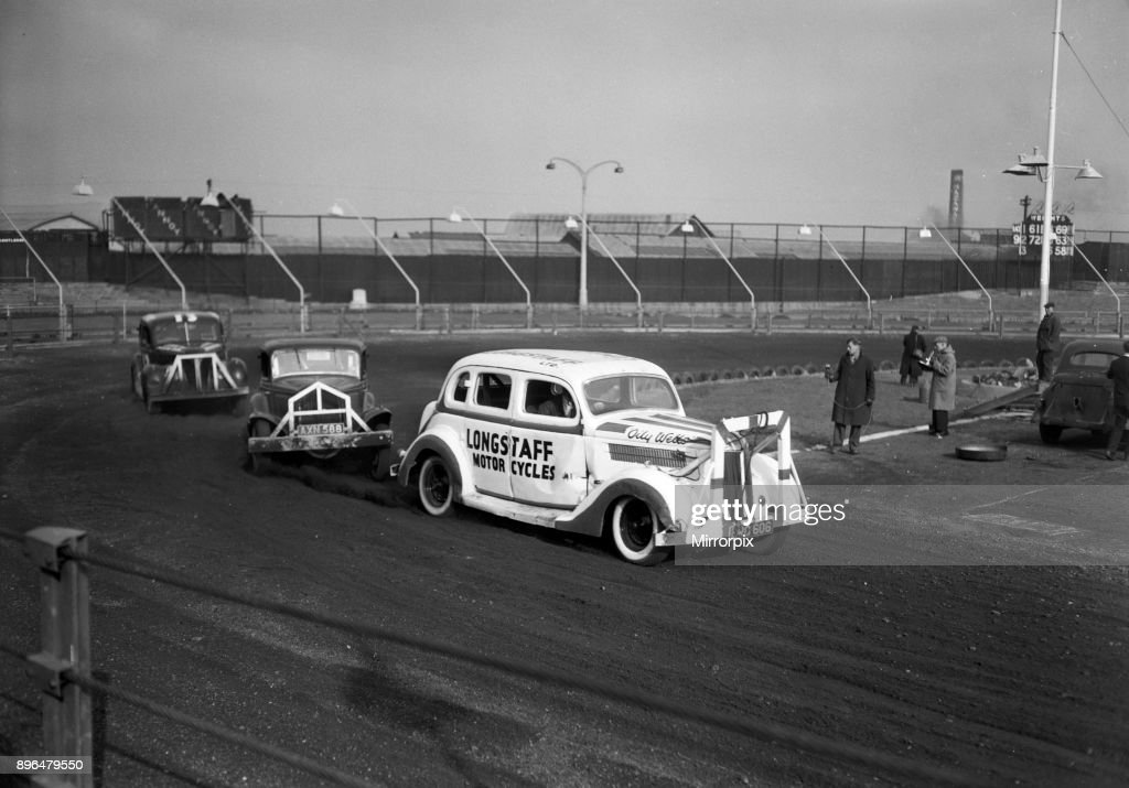 Stock Car Racing Pictures | Getty Images