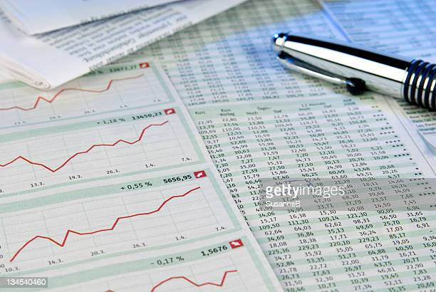 stock exchange - shareholder stock pictures, royalty-free photos & images