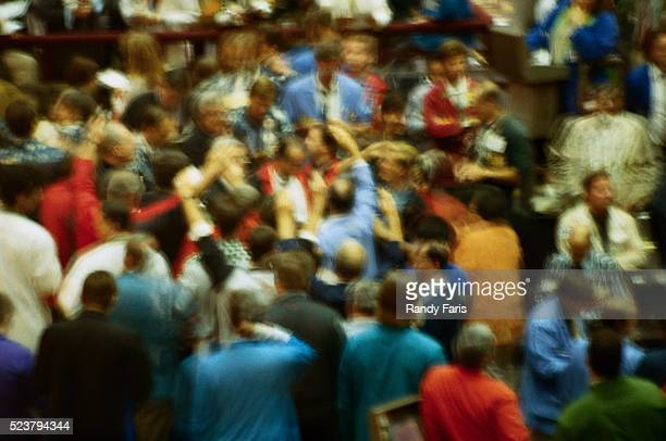 stock exchanges - vintage stock stock pictures, royalty-free photos & images