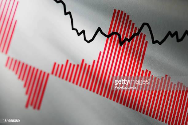 Stock-Grafiken