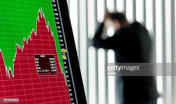 stock market crash XXXL