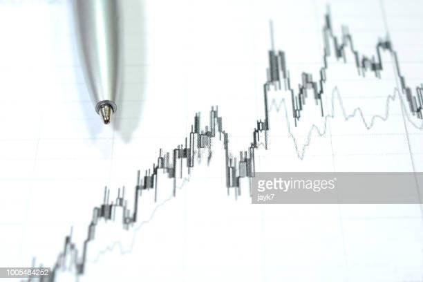 stock market - economic stimulus stock pictures, royalty-free photos & images