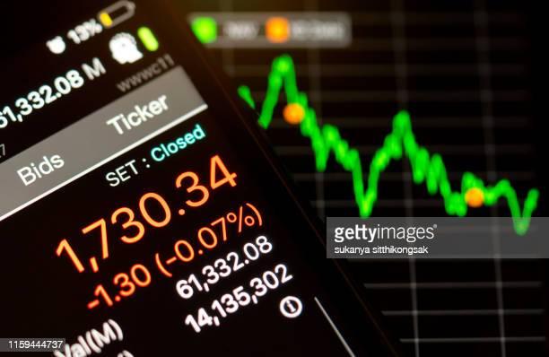 stock. - bank icon stock-fotos und bilder