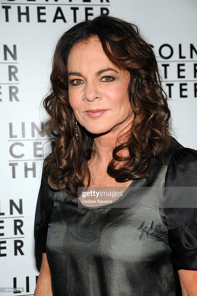 Stockard Channing attends the 'Other Desert Cities' opening night after party at the Marriot Marquis on November 3, 2011 in New York City.