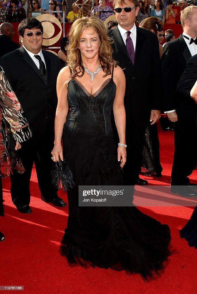 57th Annual Primetime Emmy Awards - Arrivals