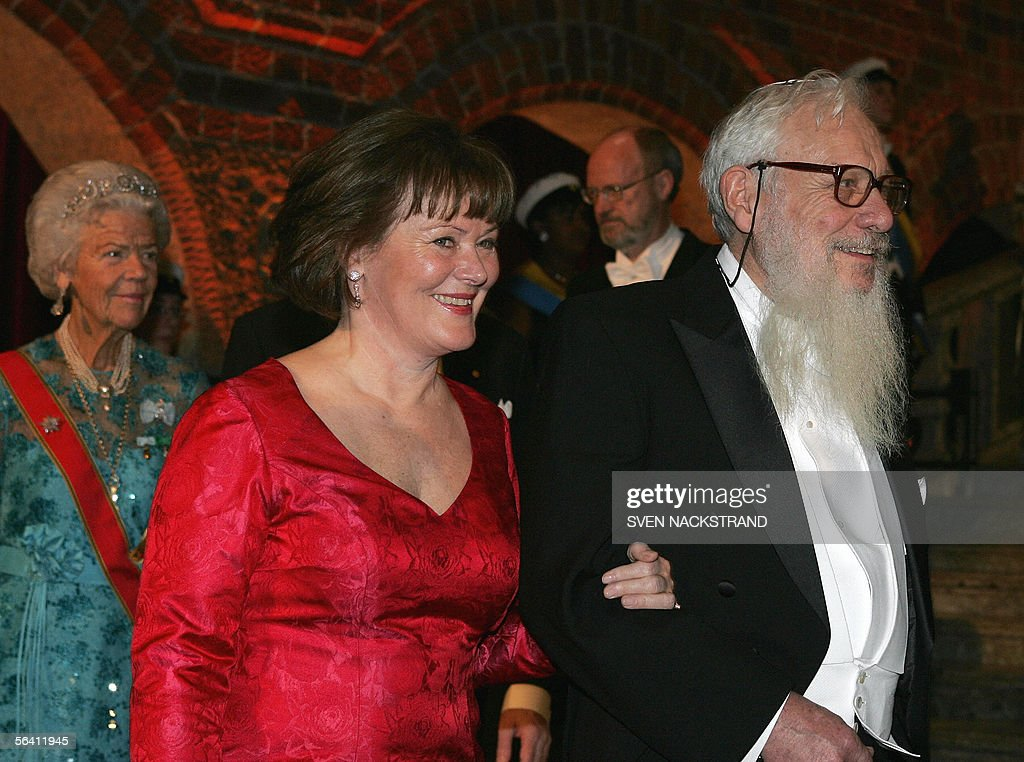 escorts escorts stockholm