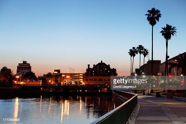 stockton, california - stockton california stock pictures, royalty-free photos & images