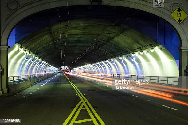 stockton tunnel - stockton california stock pictures, royalty-free photos & images