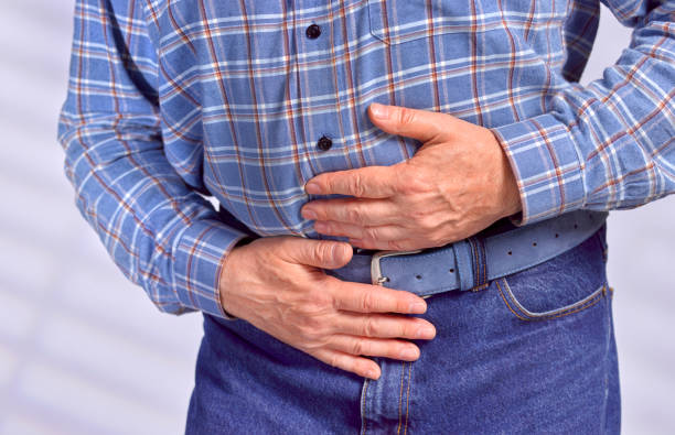 Peptic Ulcer Disease icd 10
