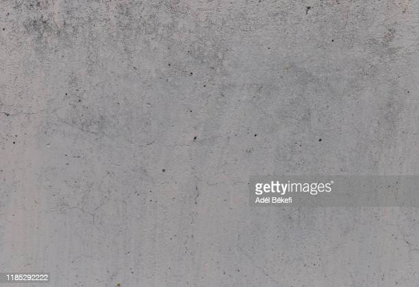 stone background - concrete stock pictures, royalty-free photos & images