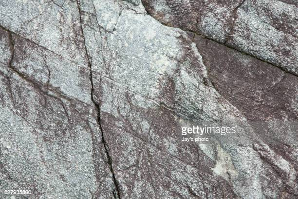 stone background - rock stock pictures, royalty-free photos & images
