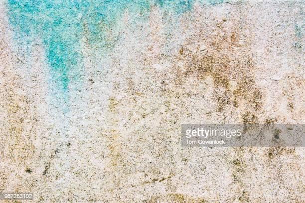 stone background - moderne rockmusik stock-fotos und bilder
